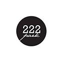 222-Park