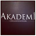 Akademi-Organizasyon