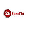 Kanal-26