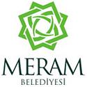 Meram-Belediyesi