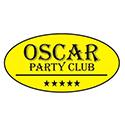 Oscar-Party-Club