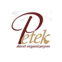 Petek-Organizasyon