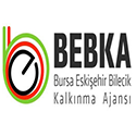 bebka-dan-yatirim-icin-tanitim-atagi-2359063_1520_b