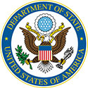 Department-of-State-LOGO