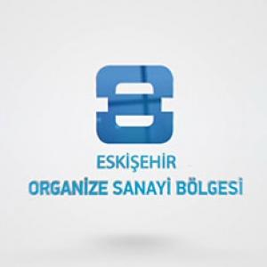 ESKİŞEHİR OSB TANITIM FİLMİ