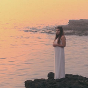 MEHMET BALAMAN – Senden Bana Geri Kalan (VİDEO KLİP)